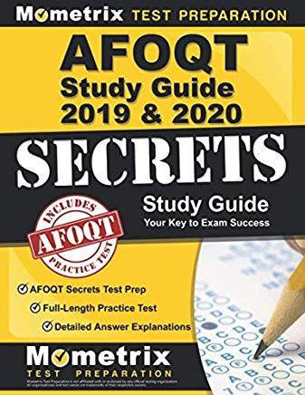 ASVAB Test Secrets - Free ASVAB Study Tips ★★★ - YouTube