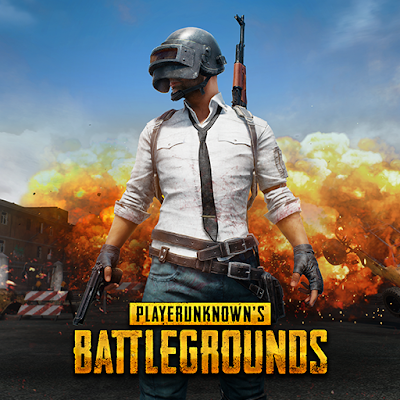 PUBG_during_loading_game_in_PS4