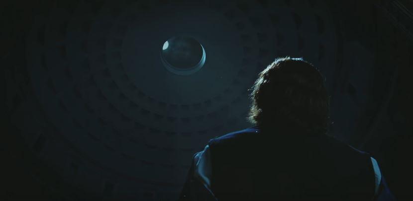Canzone I Medici pubblicità con Skin che canta - Musica spot Ottobre 2016