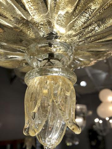 veronese-paris-lampadario-di-murano-in-vetro-soffiato-trasparente-con-oro