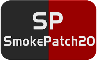 PES 2020 Smoke Patch 20 Version 20.0.1