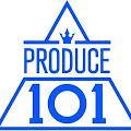 Lirik Lagu Always - Produce 101 dan Terjemah Indonesia
