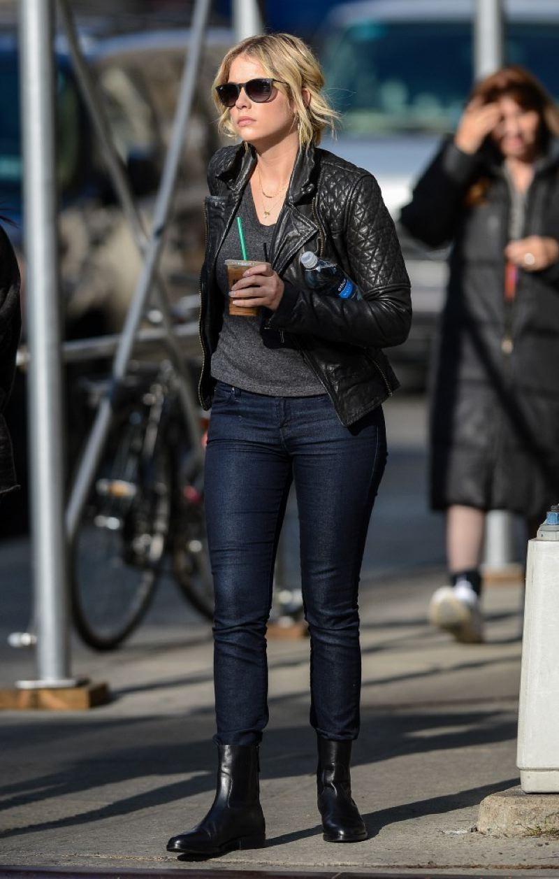 Ashley benson ashley bensonjpg. Ashley Benson Fashion   Nice Fashion