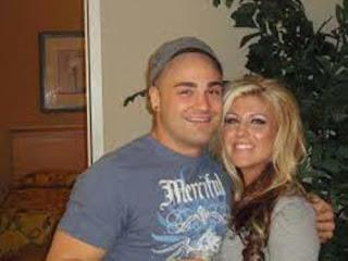 The Alvarez Couple