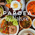 Papoea by Nature Hadirkan Cita Rasa Papua di Jakarta