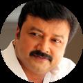 JayaramActor_image