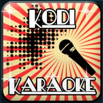 Kodi Karaoke Lite Kodi Addon Repo url - New Kodi Addons
