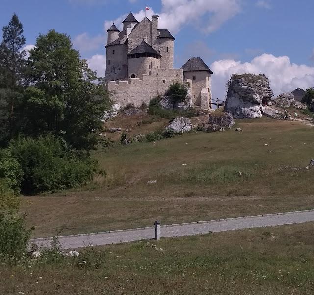 zamek-bobolice