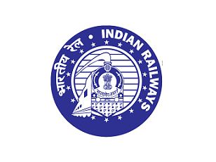 southern-railways-chennai-recruitment-deo-assistants-2019