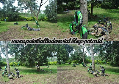 paintball malang,paket outbound jawa timur,paintball di malang,paintball batu malang,arena paintball di malang,arena paintball malang,harga paintball malang,jual paintball gun malang,lokasi paintball di malang,lokasi paintball malang,outbound paintball malang,paintball di batu malang,paintball di riverside malang,paintball kota malang,paintball malang murah,paintball riverside malang,paket paintball malang,permainan paintball di malang,riverside paintball malang,tempat bermain paintball di malang,tempat main paintball di malang,tempat paintball malang