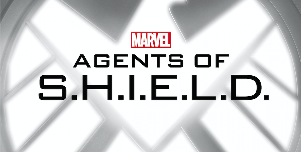 Agents of SHIELD - Episode 3.21 / Episode 3.22 (Season Finale) - Press Release
