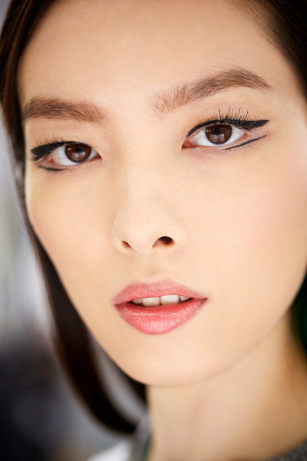 Dior Cruise 2015 Beauty
