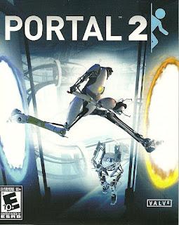 Download Portal 2 Full Version Gratis