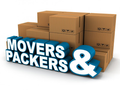 Movers And Packers Service Ujjain