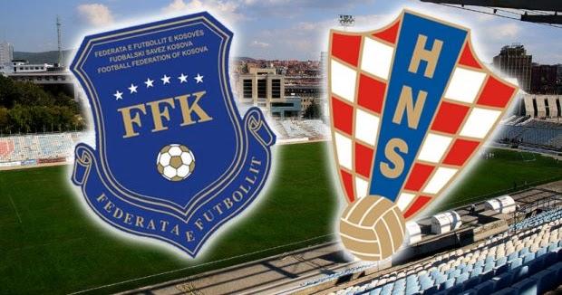 Fudbalski savez Srbije - zvanična web prezentacija
