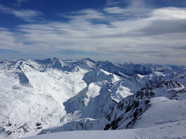 Herzlich Willkommen auf dem Ski-Blog der  Willy-Brandt-Gesamtschule