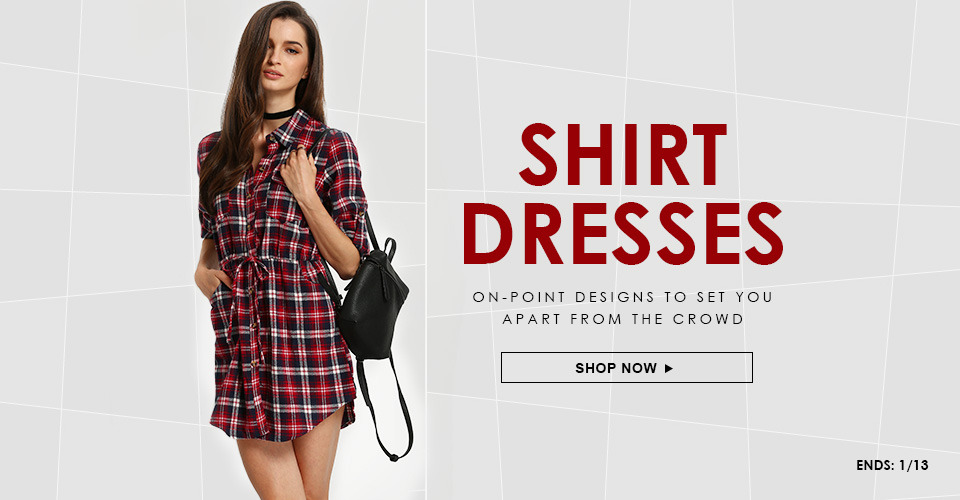 Chinese Online Shopping Website | Best Chinese Online Store