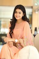 Avantika Mishra Looks beautiful in peach anarkali dress ~  Exclusive Celebrity Galleries 114.JPG