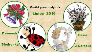 http://iwanna59.blogspot.com/2016/07/kartki-przez-cay-rok-lipiec.html