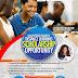 Study online in Benin Republic