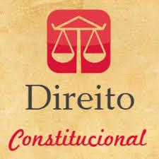 Alocação do Direito Constitucional: Direito Público ou Privado?