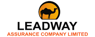 Leadway Assurance Company Limited Insurance Advisor Job Vacancy 2018