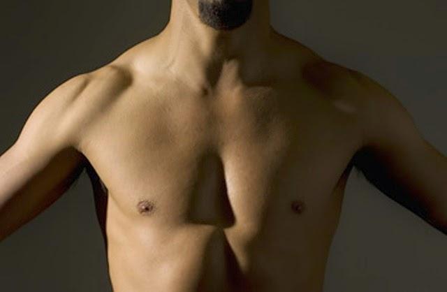 Resep herbal tingkatkan vitalitas pria / Obat kuat pria