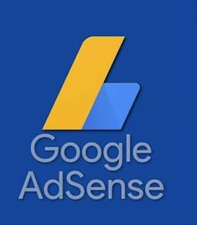 Tips Agar Blog Diterima Google Adsense Berikut