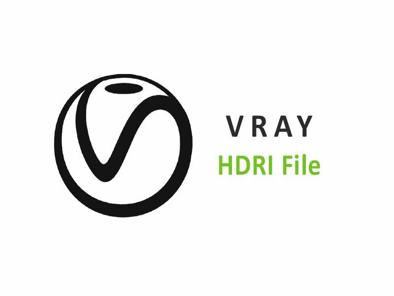 Cara Membuat File HDRI for Vray Sketchup