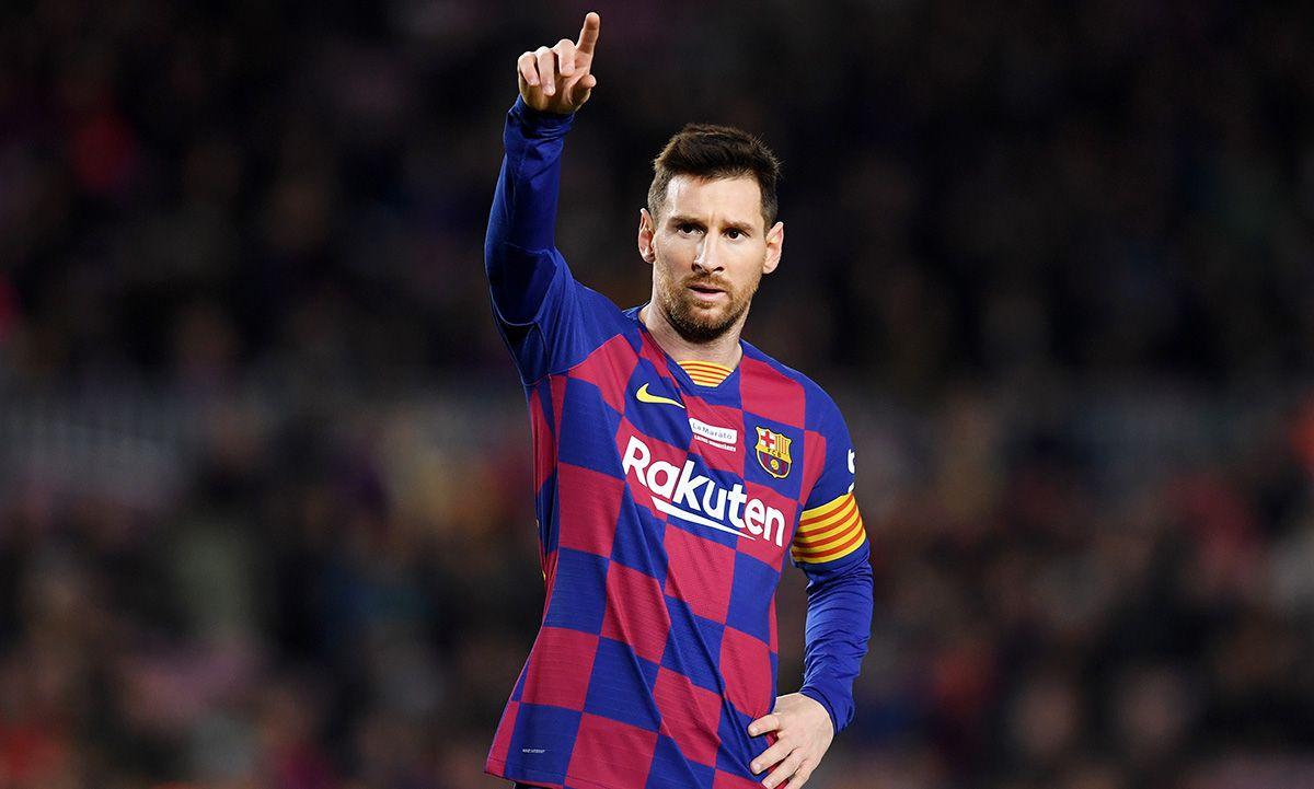 برشلونة يحلم بالمعجزة لتعطيل ريال مدريد عن الوصول إلى التتويج بالدوري الإسباني