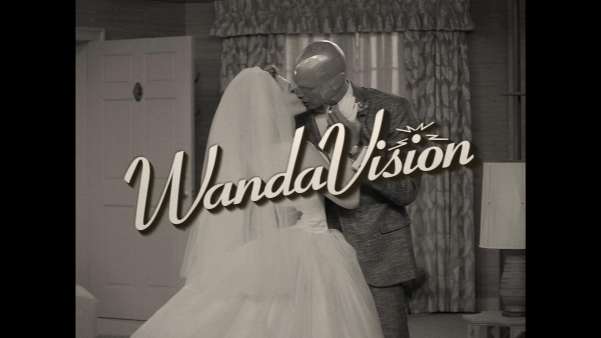 WandaVision (2021) 1080p WEB-DL Latino