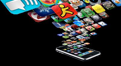 Aplícate en descargar aplicaciones gratuitas