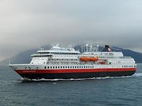 MS Finnmarken. Maltesen from Gentofte, Denmark [CC BY 2.0 (https://creativecommons.org/licenses/by/2.0)]