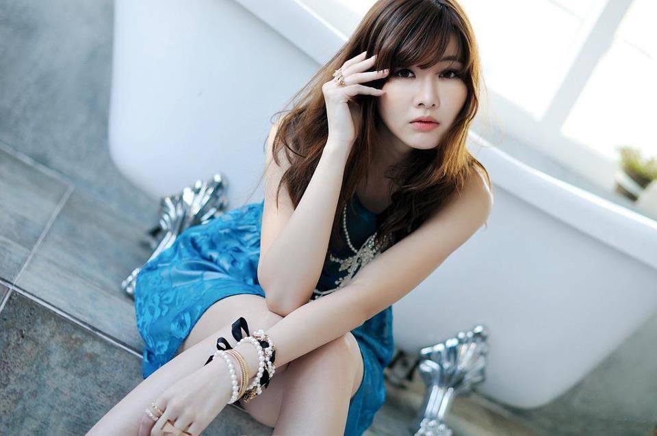Foto Gadis SMA Nakal Body Sexy