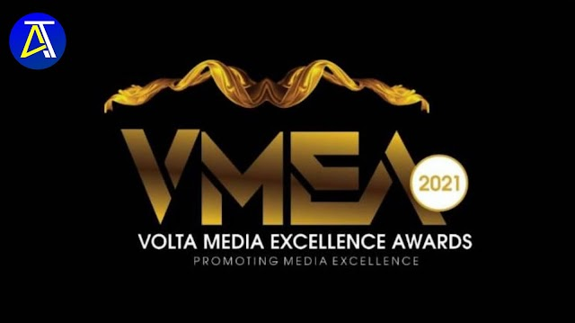 Volta Media Excellence Awards 2021: Full list of Nominees » Africantrendtv