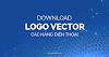 Vector logo các hãng điện thoại nổi tiếng