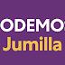 Podemos Jumilla pide al Ayuntamiento un estudio actualizado de nuestros acuíferos