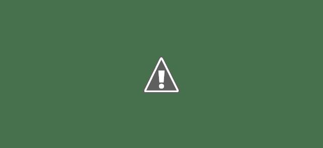 En 2020, 45 % du contenu total est resté invisible aux yeux des visiteurs tous secteurs confondus : 95 % des vues portaient sur seulement 55 % des pages des sites web.