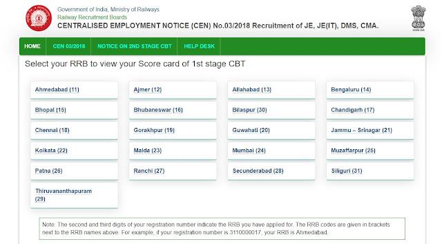 """<img src="""" RRB-Zones"""" alt=""""RRB JE CBT 1 Scorecard Download"""">"""