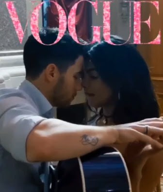 #instamag.in-priyanka-chopra-and-nick-jonas-on-vogue-cover