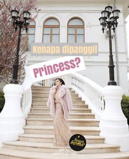 kenapa-dipanggil-princess