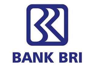 Lowongan Kerja Bank BRI Pendidikan Minimal SMA