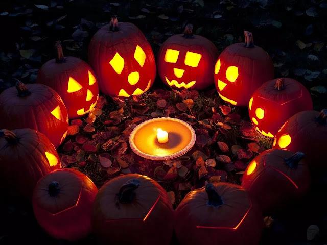 на Хэллоуин, гадания ведьмы, Хэллоуин, 31 октября, Halloween, All Hallows' Eve, All Saints' Eve, про гадания, как гадать на Хэллоуин, узнать судьбу на Хэллоуин, колдовство на Хэллоуин, магия, приемы гадания на Хэллоуин, эзотерика, магические практики, про магию, гадание на судьбу, гадание на любовь,  гадание на яблоках, традиционные гадания на Хэллоуин, гадания на огне, гадания на яблоках, гадания на сновидениях, методы надания на Хэллоуин, предсказания на Хэллоуин,  как узнать судьбу на Хэллоуин, гадания на зернах, самые лучшие гадания на хэллоуин