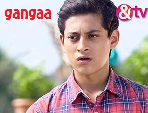 Sinopsis Lengkap Gangaa SCTV Episode 1 - END