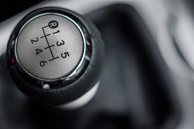 Beneficios maneja coche estándar