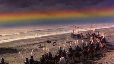 Film Kagemusha (1980)2