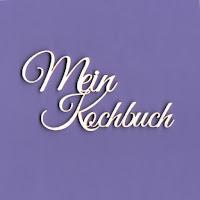 https://www.craftymoly.pl/pl/p/914-Tekturka-napis-Mein-Kochbuch-Moja-ksiazka-kucharska-G3/2671