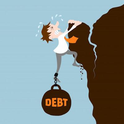 7 Kesalahan Perencanaan Keuangan Yang Harus Dihindari