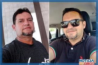 https://www.noticiaaovivo.com/2020/01/empresario-e-encontrado-morto-em.html