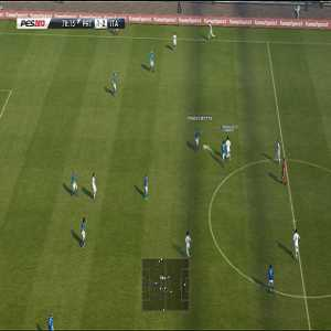 download pro evolution soccer 13 pc game full version free